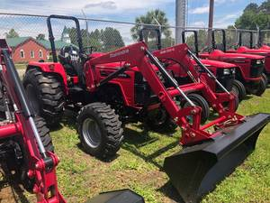 All Inventory   Lowcountry Equipment
