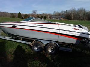Mercury Marine Outboard Motors For Sale | Blairsville, GA Near Atlanta