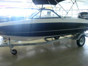 Current New Inventory | Ed's Marine Superstore