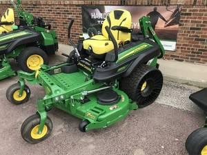 Used Farm Equipment For Sale in NW Iowa   Farm Equipment Dealer