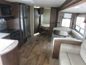 Pre-Owned Inventory | Wichita Falls RV Center