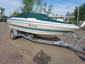 Pre-Owned Inventory | Brainerd Sports & Marine