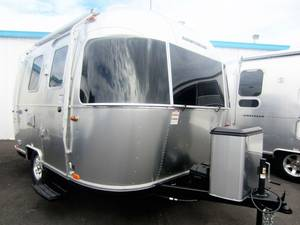 Sport Trailers For Sale in Albuquerque NM | Airstream Sport