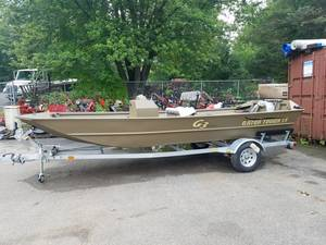 New Honda Outboard Motors For Sale in New Jersey Near
