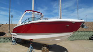 Used Boats For Sale near Lake Of The Ozarks MO   Used Boat