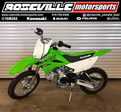 Dirt Bikes For Sale | Roseville CA | Dirt Bike Dealer | Dirt