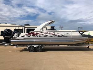 Bennington Boats for sale | Dubuque IA | Boat Dealer