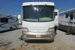Used RVs For Sale | Madison, MS | RV Dealer
