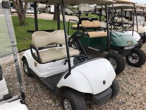 Yamaha Golf Carts For Sale in East Grand Forks MN | Golf Car