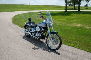 Powersports Vehicles For Sale | Illinois | Owen Motor Sports
