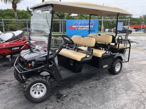 police go kart, police atv, police equipment gear, police car, police ambulance, police truck, police motorcycle, police boat, police lights, police four wheelers, police utv, police pool, on types police golf carts