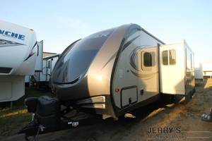 Pre-Owned Inventory | Jerry's Trailers & Campers