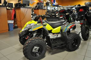Used and New Clearance Polaris ATVs, UTVs, Snowmobiles for