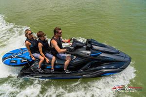 PWCs For Sale   Miami, FL   PWC Sales