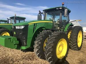All Inventory | Keating Tractor & Equipment