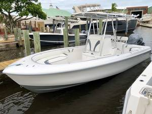 Sold Boats Inventory Sovereign Yacht Sales Palm Beach