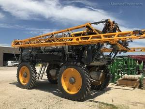 Farm Equipment Inventory | NW Iowa | K C  Nielsen Ltd
