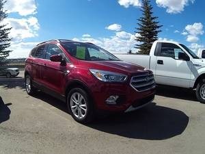 Pre-Owned Inventory | High River Autoplex & RV