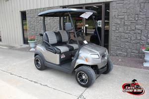 New Golf Carts For Sale Near Evansville IN | Golf Cart Dealer