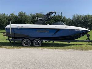 Pre-Owned Boats For Sale | Clermont, FL | Pre-Owned Boats Dealer