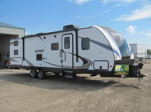 Livin Lite Camplite Travel Trailers For Sale in Watson, SK