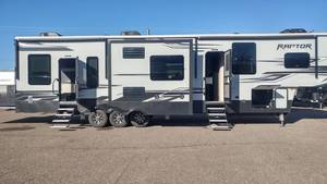 Campers For Sale In Mn >> Used Rvs For Sale Near The Twin Cities Mn Used Camper Dealer