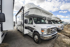 Entegra RVs | Bretz RV & Marine