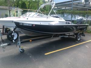 Used Boats and Powersports Vehicles | Spicer's Boat City