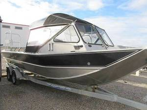 Pre Owned Inventory Precision Boats It is generally understood to include: pre owned inventory precision boats