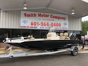Boats For Sale in Hattiesburg near Jackson, Gulfport, & Meridian, MS