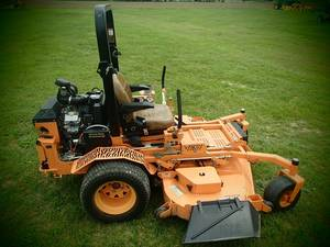 SCAG Mowers For Sale | Southern Wisconsin | SCAG Dealer