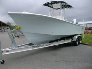 All Inventory | Ed's Marine Superstore