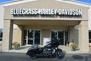 new harley-davidson bikes | louisville ky | bluegrass harley davidson