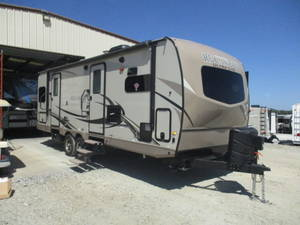 Used RVs For Sale in Anderson, SC | Used Trailer Dealer