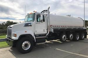 Used Western Star Trucks For Sale Western Star Dump Trucks