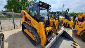 Pre-Owned Inventory | Star Equipment Ltd
