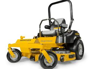 Are available? Hustler mower dealers in missouri idea has