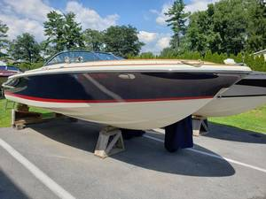 Pre-Owned Inventory | Boats By George