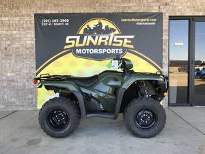 New Four Wheelers For Sale   Searcy, AR   New ATV Dealership
