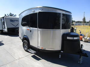 Airstream Trailers For Sale at your California Airstream Dealer