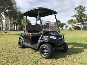 All Inventory | Golf Cart Center