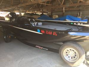 Pre-Owned Inventory | Castle Rock Marine
