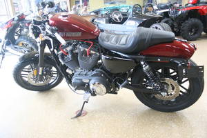 Pre Owned Inventory Honda Power Sports Of Fort Smith