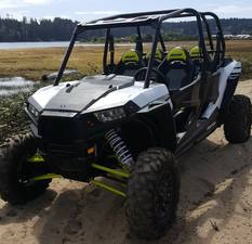 Pre-Owned Inventory   Florence Motorsports