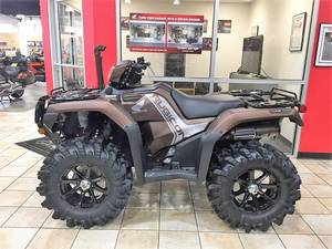 All Inventory | Honda of Russellville
