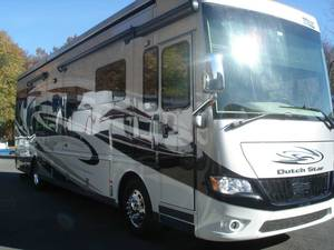 All Inventory | Dave's RV Center