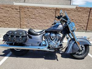 Indian Motorcycle Of Albuquerque Home Facebook | Best