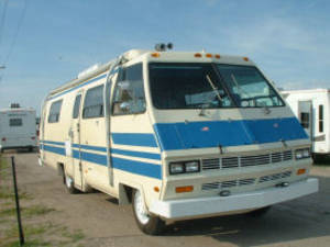 Pre-Owned Inventory   Jerry's Trailers & Campers