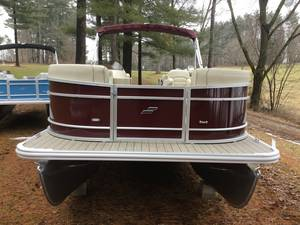 Used Boats for Sale, Mansfield Ohio - Charles Mill Marina