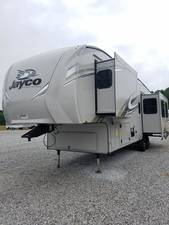 Jayco RVs & Campers For Sale | Meridian, MS | Jayco Dealer